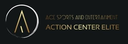 Ace Sports and Entertainment LTD | Organizational Profile, Work & Jobs