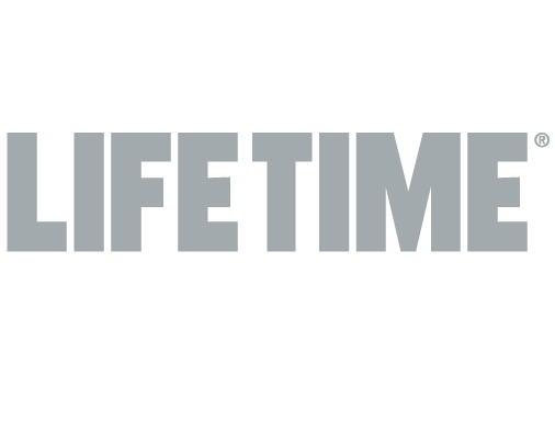 Life Time | Organizational Profile, Work & Jobs