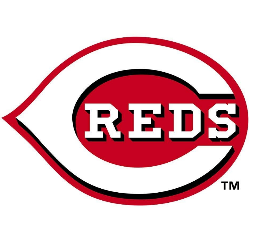 Cincinnati Reds | Organizational Profile, Work & Jobs