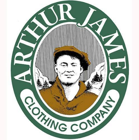 Arthur James Clothing Company | Organizational Profile, Work & Jobs