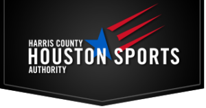 Harris County – Houston Sports Authority
