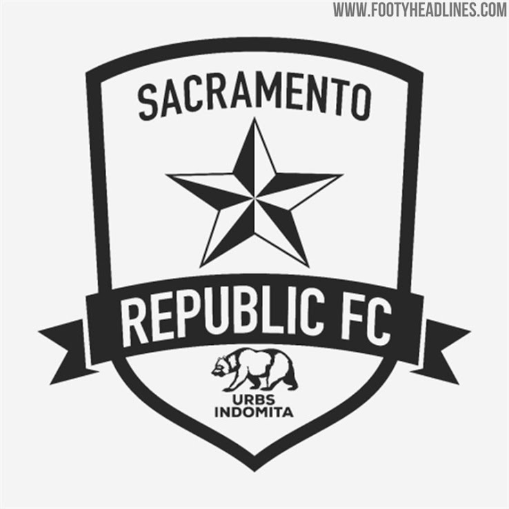 Sacramento Republic FC | Organizational Profile, Work & Jobs