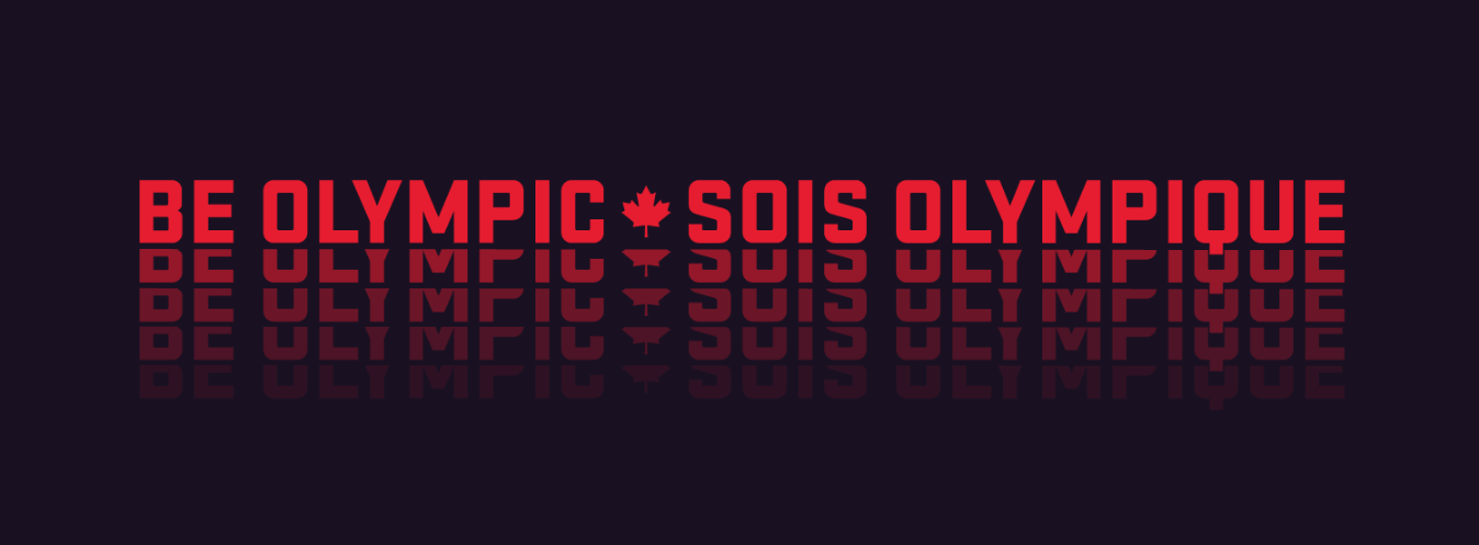Director, Communications and Media Relations and Canadian Olympic Committee