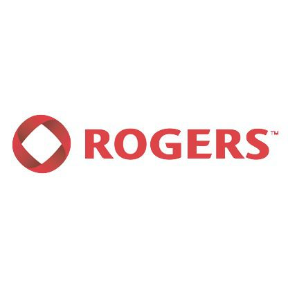Manager, Sports & Media Rotational Program | Rogers Communications