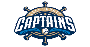 Marketing & Promotions Internship | Lake County Captains