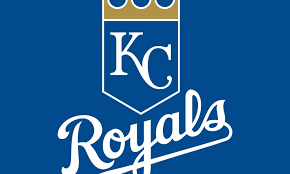 Assistant Supervisor-Special Assignment | Kansas City Royals